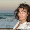 Anna, 55, г.Красногорск
