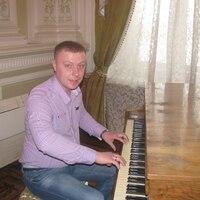 Константин, 39 лет, Весы, Санкт-Петербург