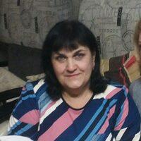 Наталья, 61 год, Рыбы, Тольятти