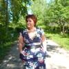 Ирина, 44, г.Карпинск
