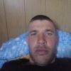 Ваня, 24, г.Запорожье
