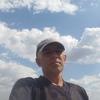 Олег, 44, г.Степное (Ставропольский край)