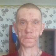 Александр 36 Красновишерск