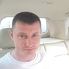 Евгений, 37, г.Тольятти