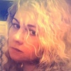 Ирина, 33, г.Новый Уренгой