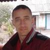 Володимир, 35, г.Апостолово