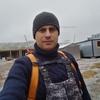 Алексей, 39, г.Кимры