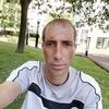 Yanko Dabov, 37, г.Париж