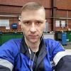 Pyotr, 30, Uray