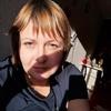 Ekaterina, 34, Prokopyevsk