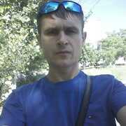 Анатолий 45 лет (Лев) Белая Калитва