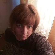 Маша 37 лет (Водолей) Бийск