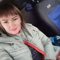 Татьяна, 36 лет, Весы, Чернышевск