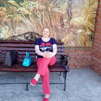 Ирина, 53 года, Водолей, Москва