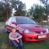 Сергей, 26, г.Поворино