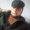 Vasiliy, 24, Sibay