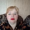 Светлана, 43, г.Великий Новгород (Новгород)