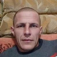 Степан, 36 лет, Стрелец, Львов