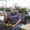 Юрий, 61, г.Николаев