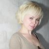 neizvestnaya, 42, Pokhvistnevo