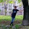 алекс, 28, г.Степное (Ставропольский край)