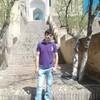 ♥ ♥ ♥๑۩۞۩๑ХАМИД АБДУЛ, 29, г.Самарканд