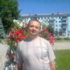 Александр Ярощук, 49, г.Житомир