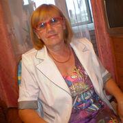Жанна 61 Вологда