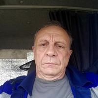 Евгений, 61 год, Козерог, Нижневартовск