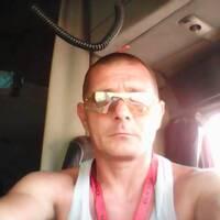 Валера, 52 года, Дева, Подольск