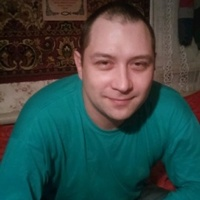 Виталий, 40 лет, Дева, Москва
