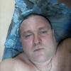 Виктор, 30, г.Костанай