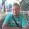 Andrey, 42, Izmail