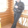 ivan, 35, г.Тячев