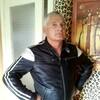 Вадим, 56, г.Кохтла-Ярве