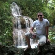 Micael 37 лет (Козерог) Енакиево