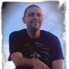 Михаил, 28, г.Кокошкино