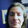 tim, 42, г.Бирмингем