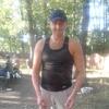 Лёша, 35, Харків