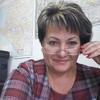 Наталья, 56, г.Тихорецк