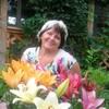 Анна, 57, г.Саяногорск
