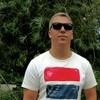Vitaliy Datsov, 27, г.Киев