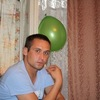 Сергей, 34, г.Белгород