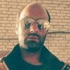 Денис, 48, г.Гомель