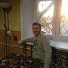 СТАНИСЛАВ, 29, г.Бийск