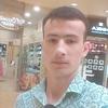 РУЗИБОЙ АДХАМОВ, 22, г.Новокузнецк