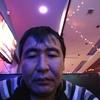 Шумкарбек, 20, г.Бишкек