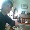 Joseph, 28, г.Каракас