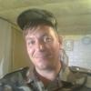 Валентин, 47, г.Цюрупинск
