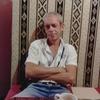 Рустам, 37, г.Краснодар